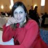 tutor a MAZARA DEL VALLO - ROSSANA