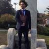 tutor a Pescara - Marco