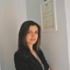 tutor a Casalnuovo Monterotaro - Rosanna