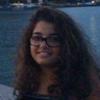 tutor a Roma - Giulia