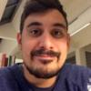 tutor a Chieri - Jacopo