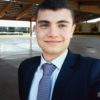 tutor a Bagheria - Federico