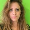 tutor a Grottammare - Chiara