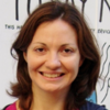 tutor a Lecce - ANNA LAURA