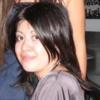 tutor a Roma - Thanh Lan Franca