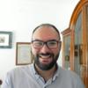 tutor a Serracapriola - Vito