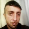 tutor a Casale Monferrato - Gregorio
