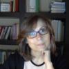 tutor a Corato - Gabriella