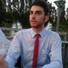 tutor a Torino - Gabriele