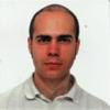 tutor a Padova - Gianluca