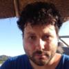 tutor a Santarcangelo - Alessio