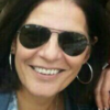 tutor a Palermo - Luciana