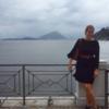 tutor a Varese  - Sara