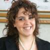 tutor a Buttigliera Alta - Monica