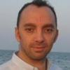 tutor a Lecce - Sergio
