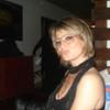 tutor a Caltanissetta - Valentina