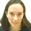 tutor a Abbiategrasso - Cristina