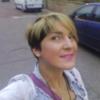tutor a Cinisello Balsamo  - Silvia