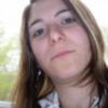 tutor a GUARDIA SANFRAMONDI - lucia