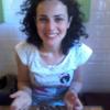 tutor a Milano - Maria
