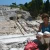 tutor a Palermo - Renata