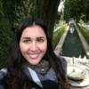 tutor a Caserta - Claudia