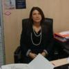 tutor a TORRE ANNUNZIATA - MARIA FLORINDA