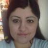 tutor a Torino - Valentina