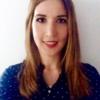tutor a castiglione di garfagnana - Laura