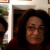 tutor a Grosseto - Francesca