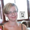 tutor a Sesto Fiorentino - Sandra