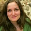 tutor a Bari - Alessandra Stella