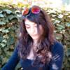 tutor a Firenze - Mariangela