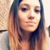 tutor a Pisa - Silvia