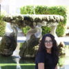 tutor a Trivento - Lucia