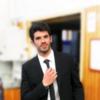 tutor a Torino - Raffaele Aaron