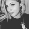 tutor a Casoria - Valentina