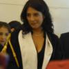 tutor a Somma vesuviana - Marianna