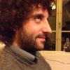 tutor a Firenze - Claudio