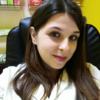 tutor a Sassari - Adriana