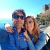 tutor a Messina - Antonio