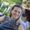 tutor a Ponsacco - Elisabetta