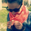 tutor a Chieti - Anna