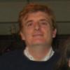tutor a PORTO EMPEDOCLE - Francesco