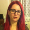 tutor a Trento - Laura