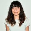 tutor a Padova - Fabiana