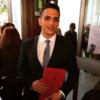 tutor a Salerno - gaudino