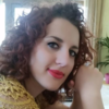 tutor a Ferrara - Cinzia