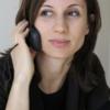 tutor a Firenze - Alina