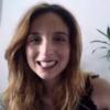tutor a Cagliari - Ilaria Maria Francesca